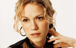 Bethany Joy Galeotti Wallpapers