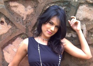 Nia Sharma HD Wallpapers