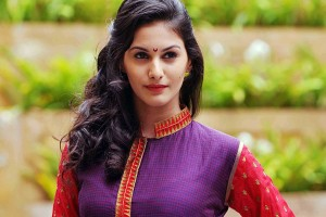 Amyra Dastur HD Wallpapers
