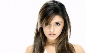 Aarti Chabria HD Wallpapers Gallery