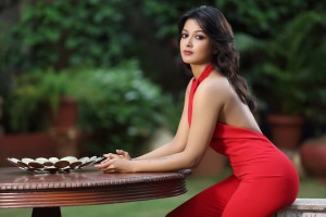 Catherine Tresa Desktop HD Wallpapers and Photo Gallery