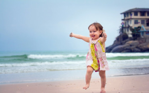 Cute Baby Wallpapers | Lovely Smile Free Download