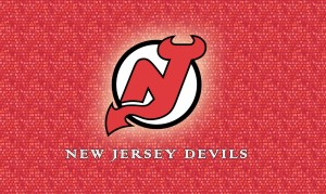 New Jersey Devils NHL Wallpapers for Desktop
