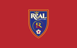 Real Salt Lake Soccer Club Wallpapers